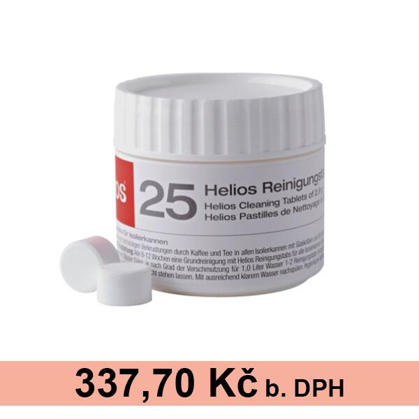 1228061-dzban-skleneny
