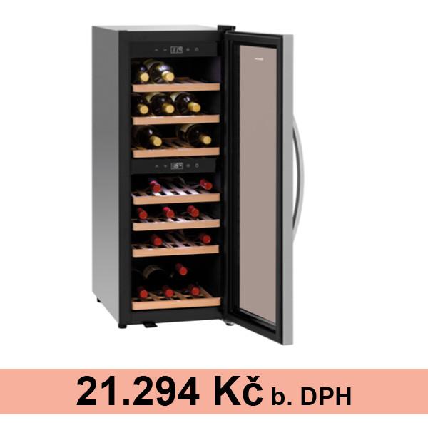 1227591-vinoteka-38-lahvi