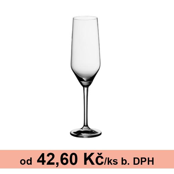 1228268-sklenice-na-sekt