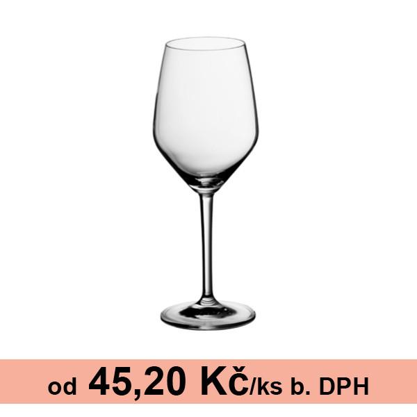 1228270-sklenice-bile-vino