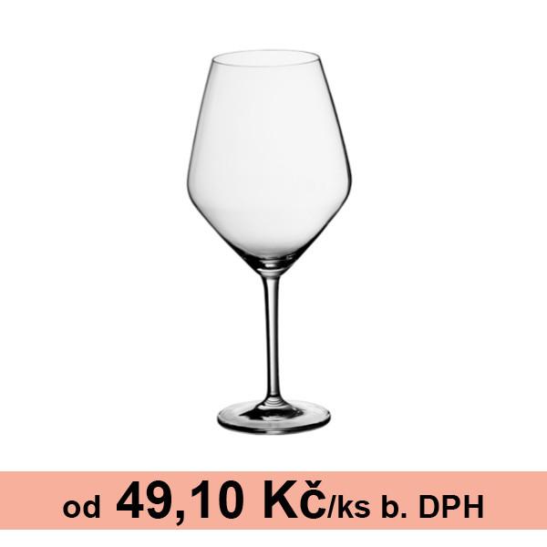 1228273-sklenice-na-cervene-vino