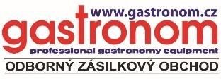 www.gastronom.cz