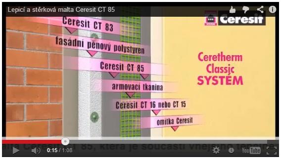 ct85.jpg