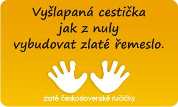 zcsr.png