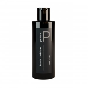 Peptame Blonde Conditioner