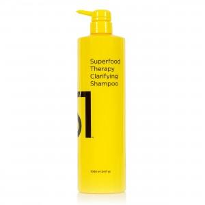 Professional Clarifying Shampoo 1L