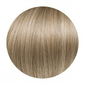 Coffee n Cream Weft 55cm