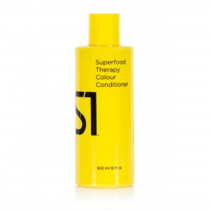 Colour Conditioner 300ml