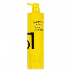 Professional Colour Shampoo 1L