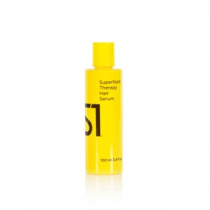 Hair Serum 100ml