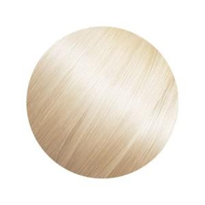Milkshake Ponytail Remy Hair 55cm