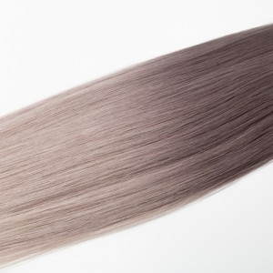 Milkyway Balayage Tape Virgin Remy 55cm