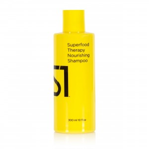 Nourishing Shampoo 300ml