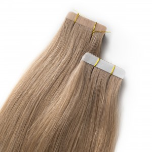 Opal Tape Virgin Remy 55cm