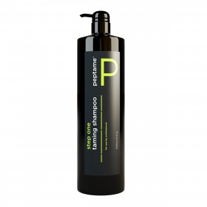 Peptame Shampoo 1L - Step One