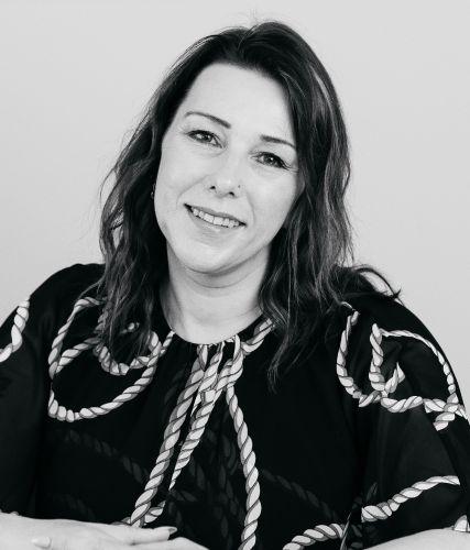 Angela Westmorland