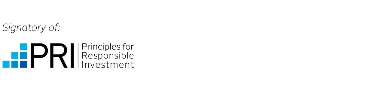 PRI-logo-for-Sector-web.jpg?mtime=20190503102004#asset:1245