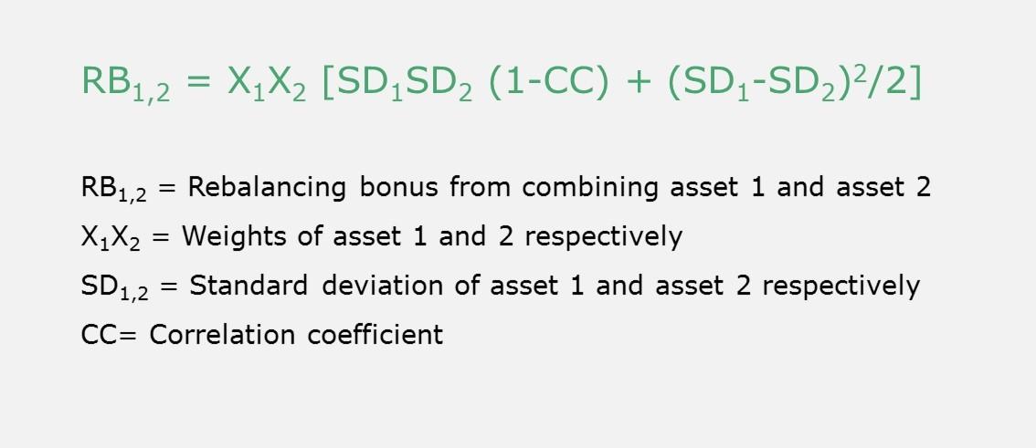Table-2.jpg#asset:523