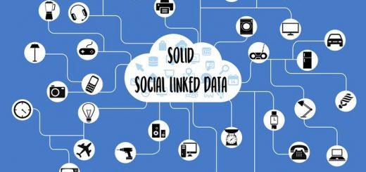 Tim Berners-Lee veut réinventer un web entièrement décentralisé avec Solid, Social Linked Data. La plateforme est conçu pour décentraliser les données personnelles, l'authentification et on pourra héberger des POD Solid sur ses propres serveurs.