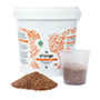Charge Soil Conditioner and Biostimulant 1ltr tub