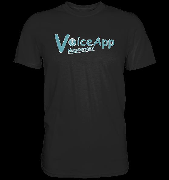 front-unisex-shirt-272727-558x.png