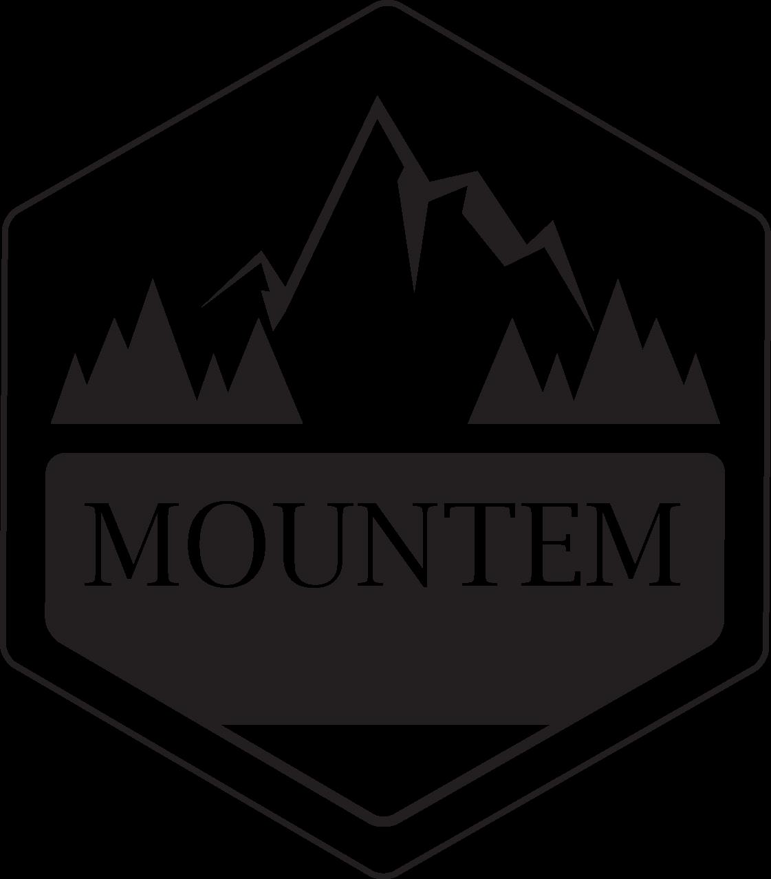 Mountem