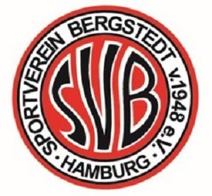 SV Bergstedt - Feldhockey