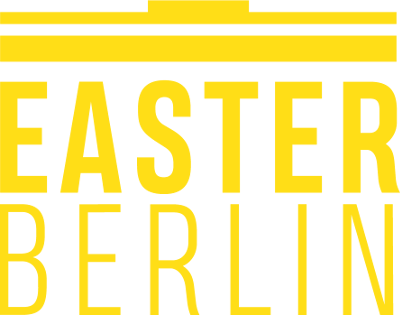 Official Easter Berlin Shop