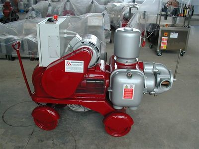 Medium-id5302