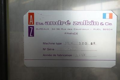 Medium-id7989