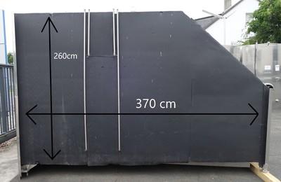 Medium-id9857