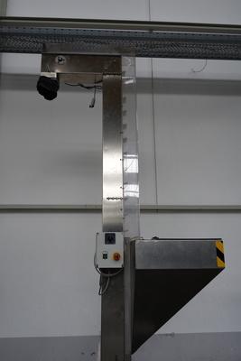 Medium-id4369