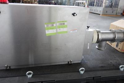 Medium-id3085