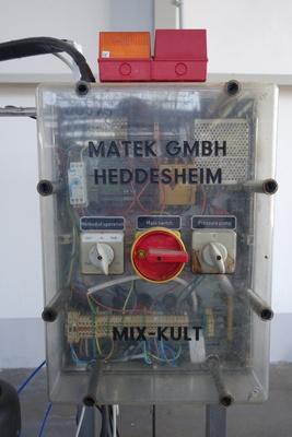 Medium-id7327