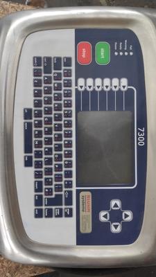 Medium-id8009
