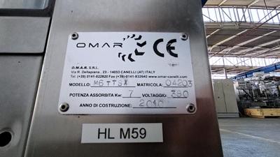 Medium-id1748