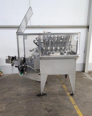 Medium-id5071