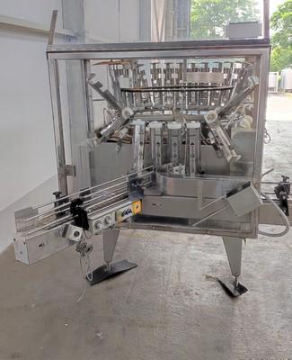 Medium-id3522