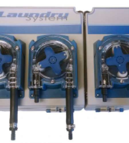 OPL Advantage High Volume 5 Pumps