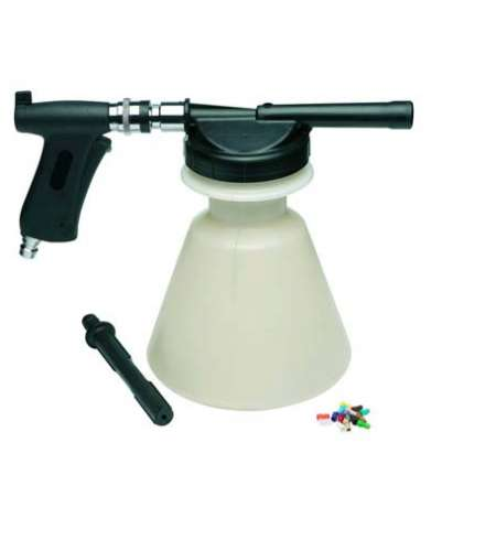 JetNeat Handheld Dilution System, 2.5L