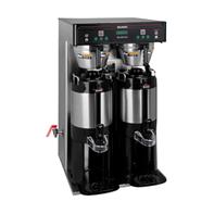 Bulk Brew Systems