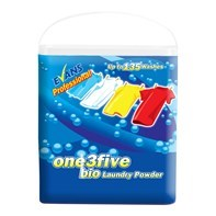 Laundry Cleaning Detergents