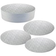 Cake Boards, bakery, bakery disc, baking