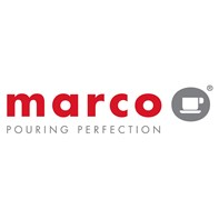 Marco Beverages