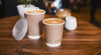 Sustainable Cups