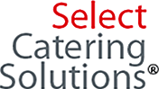 Select Catering Solutions
