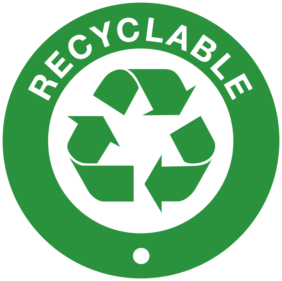 RecyclableIcon