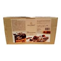 Callebaut Dark Chocolate Shavings 2.5kg