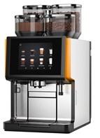 WMF9000 S+