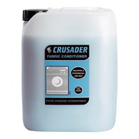 Crusader Fabric Condition 20L